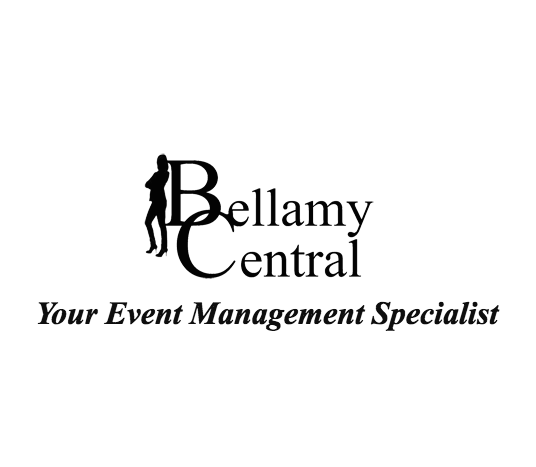 event planners in London