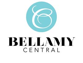 Bellamy CentralYour Event Management Specialist
