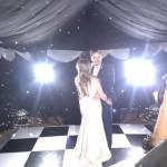 wedding planner in london